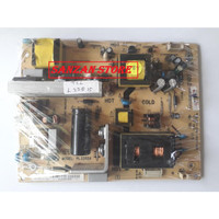 POWER SUPPLY TV TCL L32D15 - REGULATOR L32D15 - PSU 32D15
