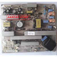 REGULATOR TV LG 37LC4R - POWER SUPPLY TV LG 37LC4R - PSU 37LC4R