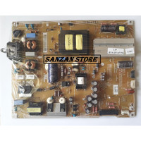 POWER SUPPLY TV LG 42UB820T - REGULATOR 42UB820T - PSU LG 42UB820