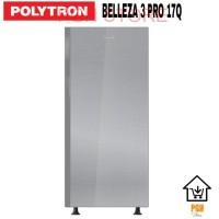 Harga Polytron Pro 17q Belleza Katalog.or.id