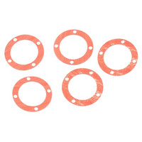 Kyosho Differential case packing (φ36 / 5pcs / MP9) #IF404-01
