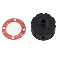 Kyosho Differential case set (F & R / MP9) #IF403B