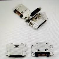 Konektor Charger Samsung Galaxy J1 J100 J3 2015 J300 J5 J500 Prime J7