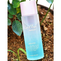 ETUDE HOUSE Lip and Eye Remover