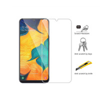 Cafele Huawei P30 - Tempered Glass HD Clear [ORIGINAL]