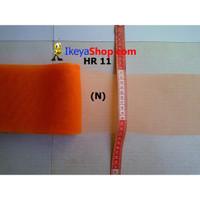 HorseHair / Yure Polos 12 cm (HR 11 N)