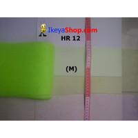 HorseHair / Yure Polos 15 cm (HR 12 M)