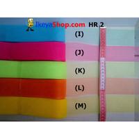 HorseHair / Yure Polos 5 cm (HR 2 I-M)