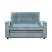 Sofa Bed Lucan 2 Seat