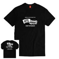b0bcca485 Jual Shirt Original di Kota Serang - Harga Terbaru 2019 | Tokopedia