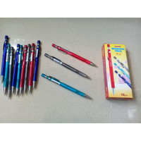 Pensil Mekanik Mechanical Pencil 0.5mm - Joyko