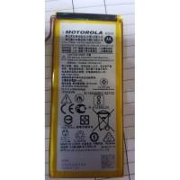 """Original OEM 100% Baterai Motorola Moto G5S Plus 5.5"""" XT1802 XT1806"""