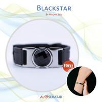 Blackstar free Gelang Mini Magma Jeju