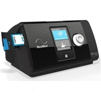 ResMed AirSense 10 CPAP - Continuous Positive Airway Pressure (CPAP)