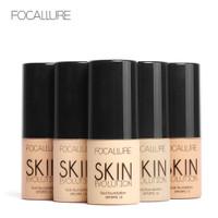 FOCALLURE Liquid Foundation BB Cream Face Base Makeup FA30 - FA30-06 thumbnail