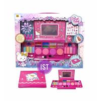 Mainan Anak My Beauty Make Up Set 3688