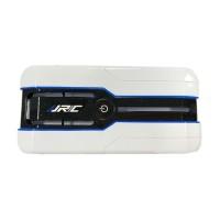 Harga terbaru jjrc h61 rc drone quadcopter spare parts upper body | antitipu.com