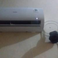 AC seken