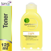 Garnier Light Complete Toner 150 ml