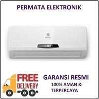 Electrolux ESM09CRI-B2 AC Electrolux 1 PK 1PK Low 650 Watt