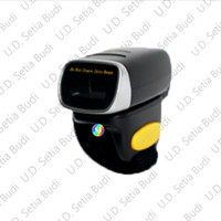 Barcode Scanner Bluetooth Scanlogic R-30 ( 1D )