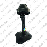Barcode Scanner Scanlogic CS-1000 Plus