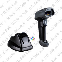 Barcode Scanner Wireless Scanlogic CS-2190 ( 1D )