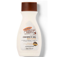 Palmers Coconut Oil Body Lotion 50ml - TRAVEL SIZE