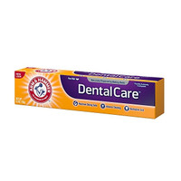 Arm and Hammer Dental Care Pure Mint 178gr