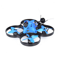 Beta85X HD Series Whoop Quadcopter (4S) PNP-No receiver