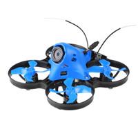 Beta75X HD Quadcopter (Frsky-FCC)