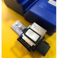 Cleaver Sumitomo FC-6S Incl Storage Box With Blue Box