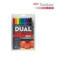 ABT 10 color set Primary Palette