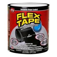 Isolasi Lem Kuat Flex Tape Tahan Air Waterproof