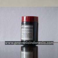 Penghapus Obat Afdruk Sablon Remover Superxol 3 250 gr