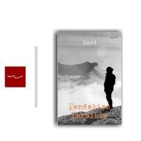 Buku: Pendakian Terakhir
