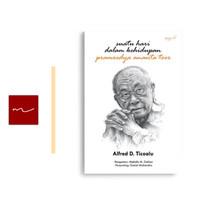 Buku: Suatu Hari Dalam Kehidupan Pramoedya Ananta Toer