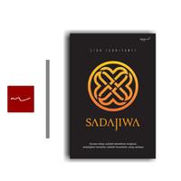 Buku: Sadajiwa