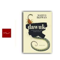 Buku: Dawuk