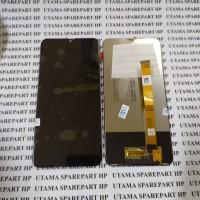 LCD TOUCHSCREEN OPPO REALME 3 RMX1821 ORIGINAL
