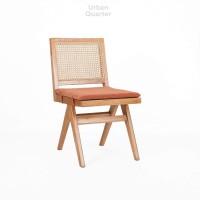 Cassia Dining Chair ( Kursi Makan )