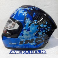 HELM INK CL MAX MOTIF SERI #6