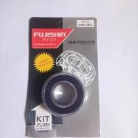 Laker bearing 6004 2RS