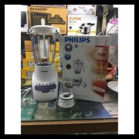PROMO SALE BLENDER PHILIP HR 2115 HOT KDL5 BEST SELLER!