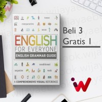 Jual English For Everyone di DKI Jakarta - Harga Terbaru 2019