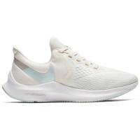 Sepatu Lari Womens Original Nike Zoom Winflo 6 Pale Ivory 137069177