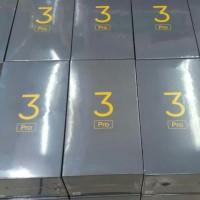 realme 3 pro ram 6gb memory 128gb garansi resmi