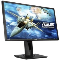 ASUS MG248QR Gaming Monitor 24Inch FHD 144Hz 1ms