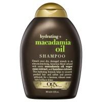 OGX Hydrating Macadamia Oil 385ml