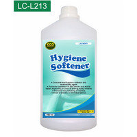 Hygiene Softener
